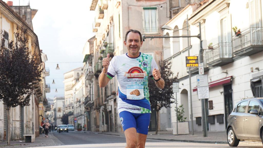 Trofeo Dolciaria Acquaviva: trofeo dell'11 ottobre 2020