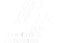 logo-2021-220-bianco