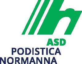A.S.D. Podistica Normanna